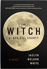 Witch Ben Hill.jpg