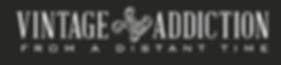 Vintage Addiction Logo.png