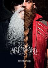 AOB Cover.jpg