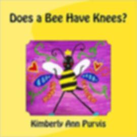 Bee Has Knees.jpg