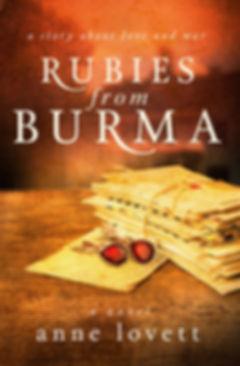 Rubies%20in%20Burma_edited.jpg