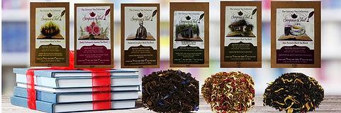 lit tea packets.jpg
