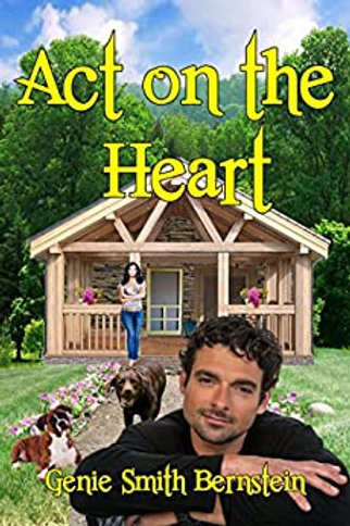 Act on the Heart