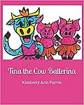 Tina the Cow Ballerina.webp