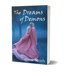 Dreams of Demons 3-D cover.png
