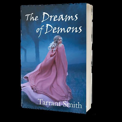 The Dreams of Demonds