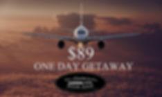 89 Getaway.jpg