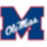 ole_miss_rebels_1996-pres-aa.png