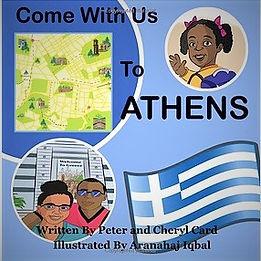 ATHENS1.jpg