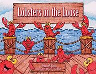 lobster on lose_edited.jpg