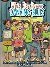 dancing blues.jpg