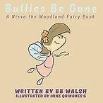 Bullies Be Gone.jpg