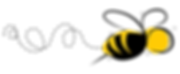 buzzing-bee-png-1.png