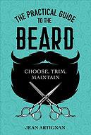 Pract Guide Beard.jpg
