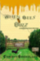 WBB Front Cover.jpg