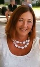 Janet Hogan Chapman