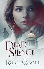 DEAD SILENCE.jpg