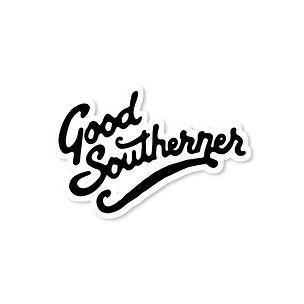 GOOD SOUTHERNER LOGO.jpg