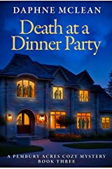 DEATH AT DINNER PARTY.jpg