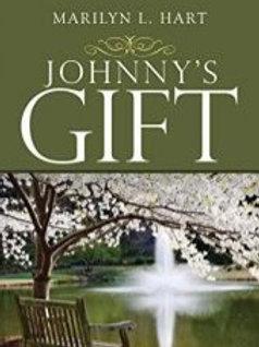 Johnny's Gift