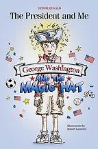 George Washington_edited.jpg