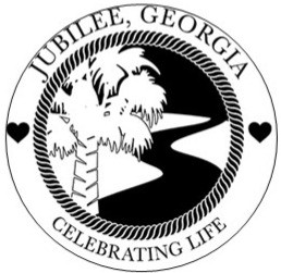 Creating Jubilee, Georgia -  A Place to Celebrate Life