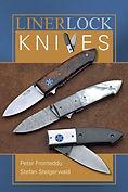 Liner Lock Knives.jpg