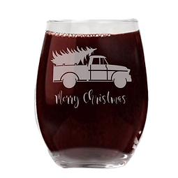 TRUCK%20CHRISTMAS_edited.png