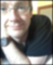 Tim Westover  .jpg