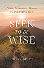 Seek To Be Wise.jpg