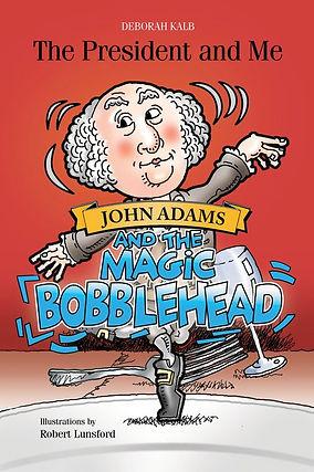 John Adams.jpg