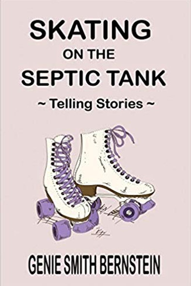 Skating on the Septic Tank