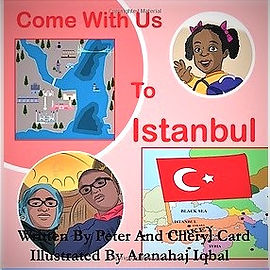 ISTANBUL1_edited.jpg