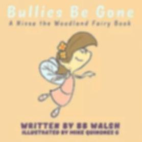 Bullies Be Gone_edited.jpg