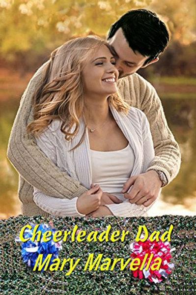 Cheerleader Dad