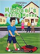 michael making moves1.jpg
