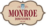 downtown monroe_edited.jpg