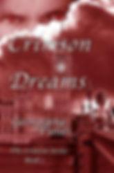 Crimson Dreams.jpg