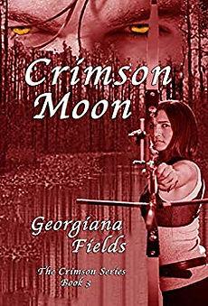 Crimson Moon.jpg