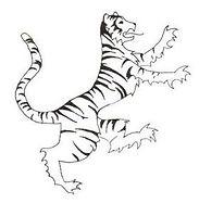 White Tiger Lit Service.jpg
