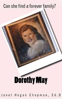 Doroty May JHC.jpg