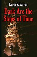 Dark Steps of Time.jpg