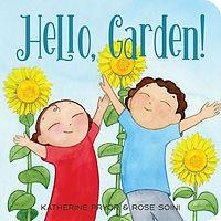 hello garden.jpg
