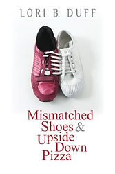 Mismatched Shoes.jpg