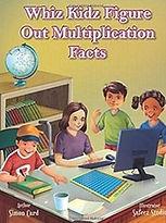 multiplication facts.jpg