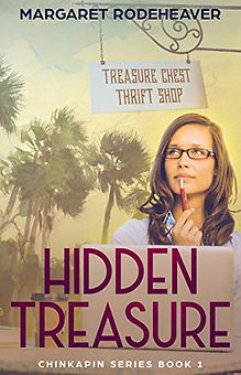 Hidden Treasure.jpg
