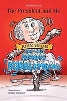 John Adams_edited.jpg