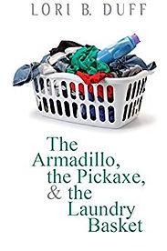 Armadillo Pickaxe Basket.jpg