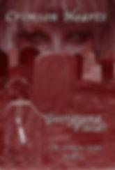 Crimson Hearts.jpg