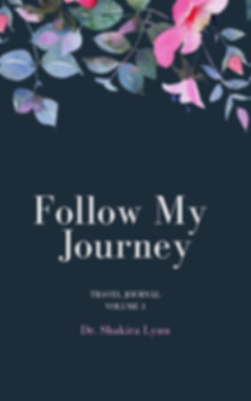 Follow My Journey  SLynn_edited.jpg